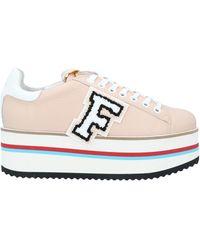 Fabi Sneakers - Multicolore
