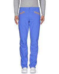K-Way - Ski Trousers - Lyst