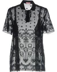 Giamba | Shirt | Lyst