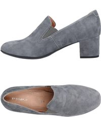 Stonefly - Loafer - Lyst
