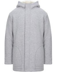 Gran Sasso Jacket - Gray