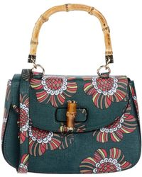 Traffic People - Handbags - Lyst