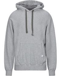 Facetasm Sweatshirt - Grey