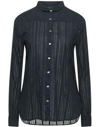 B.D. Baggies Shirt - Black