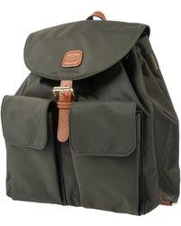 Bric's - Backpacks & Fanny Packs - Lyst