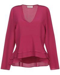 Etro Blouse - Pink