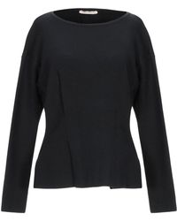 Pennyblack Jumper - Black