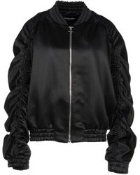 Marco Bologna Jacket - Black