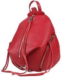 Rebecca Minkoff Backpacks & Fanny Packs - Red