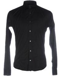 Macchia J - Shirts - Lyst