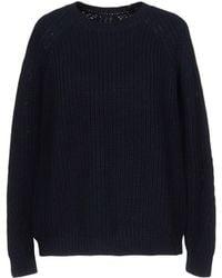 Folk | Sweater | Lyst