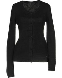 Guess - Cardigans - Lyst
