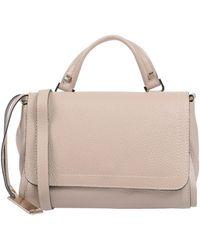 Caterina Lucchi Handbag - Multicolor
