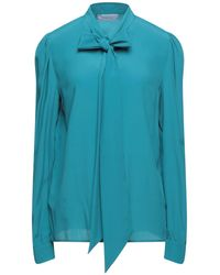 Racil Shirt - Blue