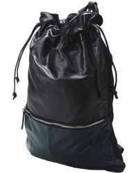 Collection Privée - Backpacks & Fanny Packs - Lyst