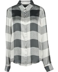 Paul & Shark - Shirts - Lyst