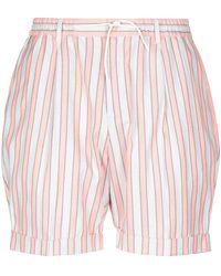 Scotch & Soda Shorts & Bermudashorts - Pink