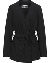 5preview Suit Jacket - Black
