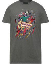 Amen T-shirt - Multicolour