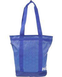 Helly Hansen Shoulder Bag - Blue