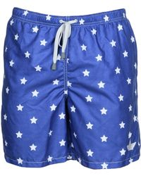 Macchia J - Swimming Trunks - Lyst