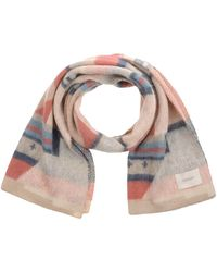 Maison Scotch - Oblong Scarves - Lyst