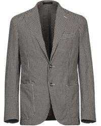 The Gigi Suit Jacket - Natural