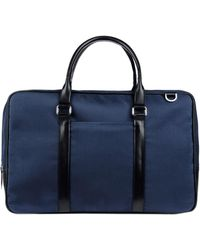 Royal Republiq - Travel & Duffel Bag - Lyst