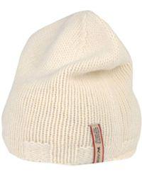 Meltin' Pot - Hats - Lyst