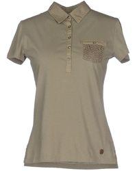 Napapijri Polo Shirt - Multicolour