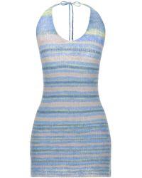 Jacquemus Sweater - Blue