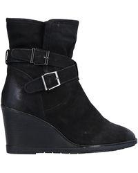 KG by Kurt Geiger Ankle Boots - Black