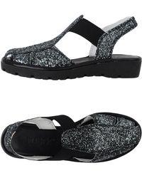 The Flexx - Sandals - Lyst