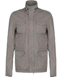 Fred Mello - Jacket - Lyst
