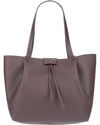 Patrizia Pepe Handbag - Multicolour