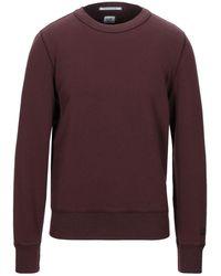 C P Company - Sweatshirt - Lyst