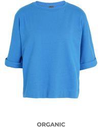 8 by YOOX - T-shirts - Lyst