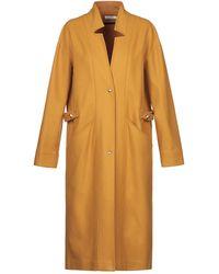 Roseanna Coat - Multicolor