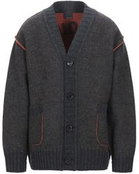 Band of Outsiders Cardigan - Grey