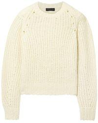 Rag & Bone - Pullover - Lyst