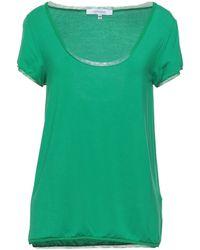 La Fee Maraboutee T-shirt - Green