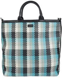 Woolrich Handbag - Black