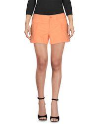 Denim & Supply Ralph Lauren - Shorts - Lyst