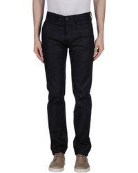 Marc Jacobs Pantalones vaqueros - Negro