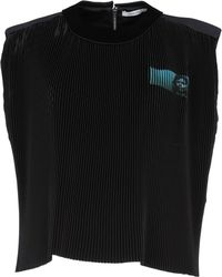 Thomas Tait Top - Black
