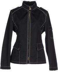 Schneiders Jacket - Black