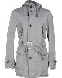 Aiguille Noire By Peuterey | Jacket | Lyst