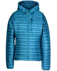 Patagonia - Oakes Jacket - Lyst