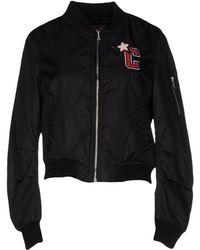 Carlsberg - Jacket - Lyst