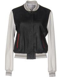 MSP - Jacket - Lyst